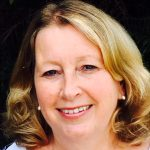 Angela Drummond Rural Payments Agency