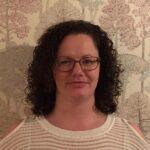 Jane Green - Future Farming Countryside Programme Advice analyst