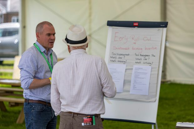 Co-design-at-the-Great-Yorkshire-Show-2021-2-620x413.jpg
